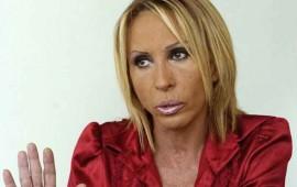 senadora-acusa-a-laura-bozzo-viola-derechos-humanos