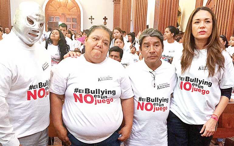 sep-rastreara-aulas-que-toleran-bullying