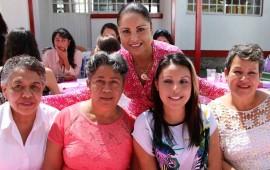 ser-profesor-nos-da-la-oportunidad-de-forjar-ciudadanos-de-bien-ana-lilia