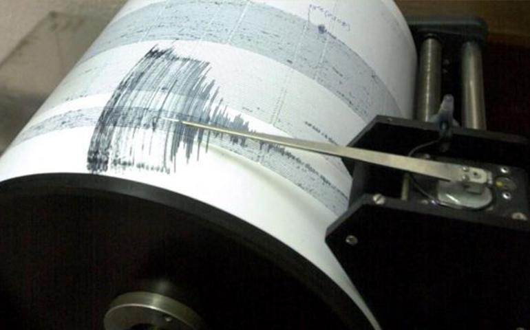 sismo-de-5-1-grados-se-registra-en-japon