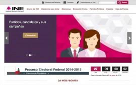solo-8-candidatos-a-diputado-federal-han-presentado-su-curriculum-de-los-28-aspirantes