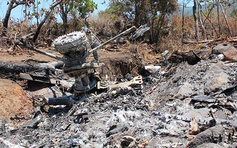 sube-a-9-el-numero-de-muertos-fallece-otro-militar-lesionado-en-el-derribo-de-helicoptero-en-jalisco