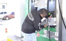 suspende-profeco-a-35-gasolineras-en-nayarit