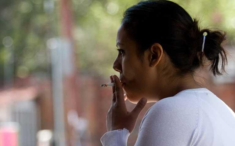 tabaquismo-mata-a-mas-de-100-mexicanos-al-dia