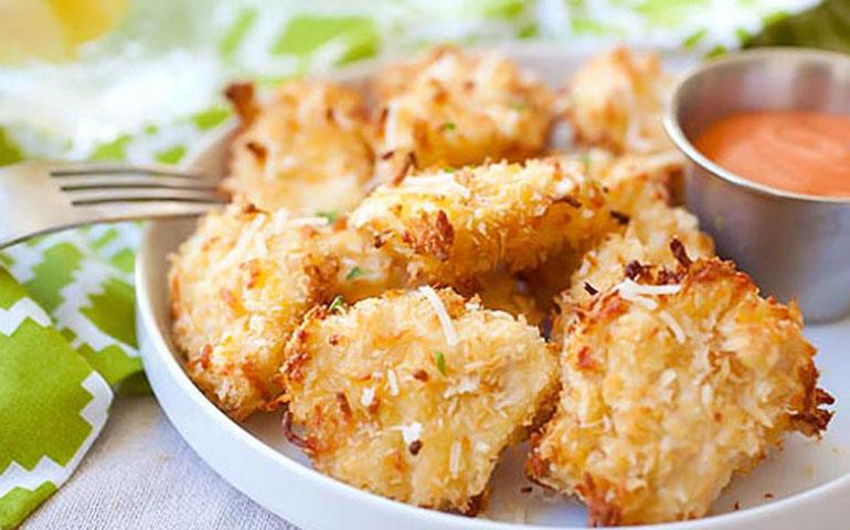 tenders-de-pollo-a-la-parmesana