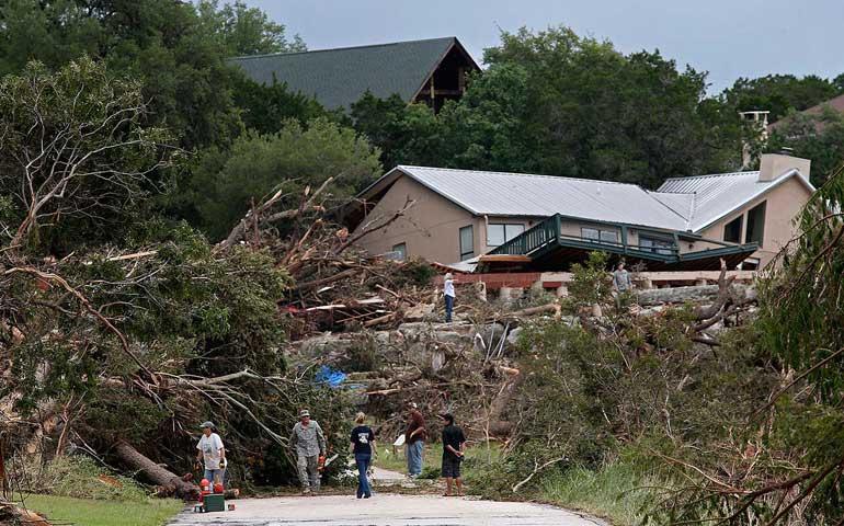 texas-en-estado-de-emergencia-por-fuertes-tormentas