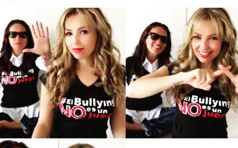 thalia-prosigue-la-campana-el-bullying-no-es-un-juego