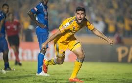 tigres-avanza-a-semifinales-de-la-copa-libertadores