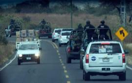 tiroteo-entre-fuerzas-federales-y-sicarios-deja-al-menos-20-muertos