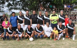 torneo-intersecretarial-sutsem-2015