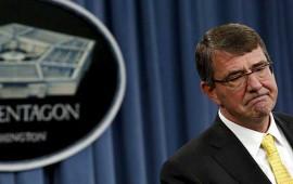 trabajadores-del-pentagono-pagaron-prostitutas-y-apuestas-con-dinero-federal