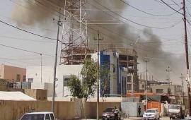 tras-tomar-ciudad-iraqui-estado-islamico-mata-a-50-personas