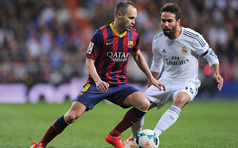 tribunal-suspende-huelga-de-futbolistas-en-espana