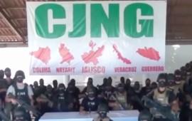 video-amenaza-cartel-de-jalisco-con-vengar-muerte-de-sus-42-sicarios