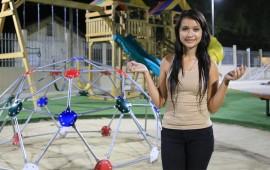 video-chiki-504-causa-revuelo-en-redes-sociales