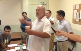 video-corren-a-candidato-independiente-de-la-universidad-en-sinaloa