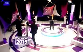 video-pato-zambrano-se-enfurece-en-debate-politico