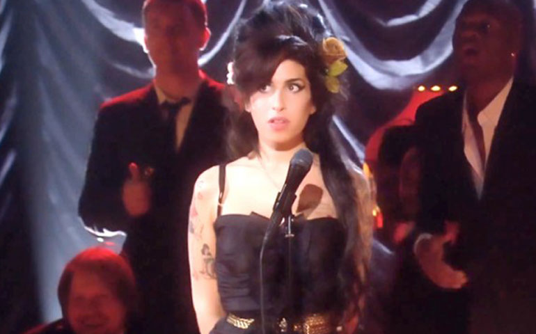 video-presentan-nuevo-trailer-del-documental-sobre-de-la-vida-de-amy-winehouse