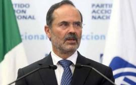 visito-tepic-y-compostela-gustavo-madero-respalda-a-candidatos-del-pan-en-nayarit