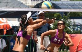 voleibol-de-playa-van-por-medallas