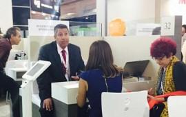 wtm-latinoamerica-vitrina-de-productivas-negociaciones