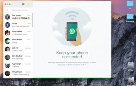 ya-puedes-utilizar-whatsapp-en-tu-mac