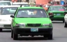 35-pesos-maxima-tarifa-que-puede-cobrar-taxi-en-tepic