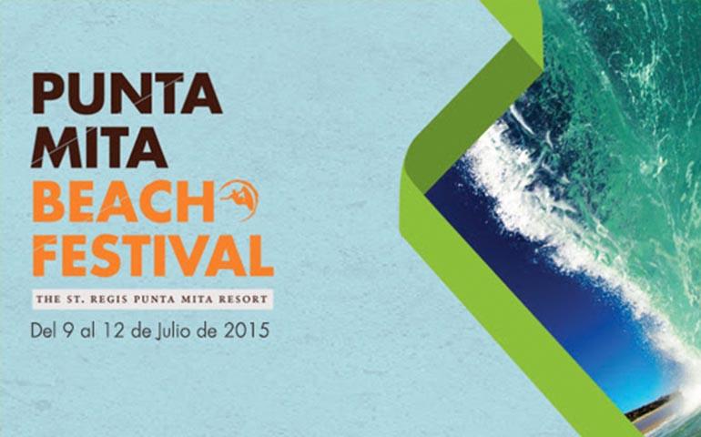 3er-punta-mita-beach-festival-en-riviera-nayarit