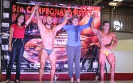 5to-campeonato-estatal-de-fitness3