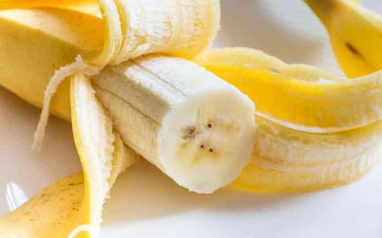 7-beneficios-de-la-cascara-de-banana-mas-util-de-lo-imaginado