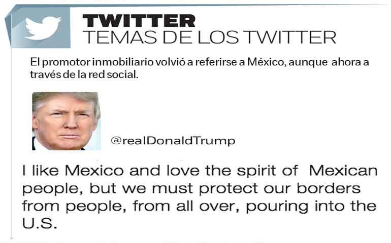 ahora-donald-trump-dice-que-le-gusta-mexico
