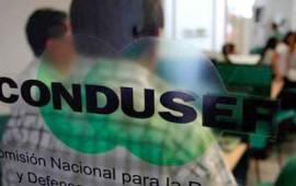 alerta-condusef-de-empresas-que-ofrecen-prestamos-express