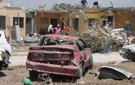 alerta-en-coahuila-ante-posibilidad-de-tornados1