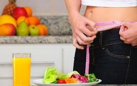 alimentos-que-estan-arruinando-tu-dieta-y-esfuerzos