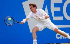andy-murray-a-cuartos-de-queens