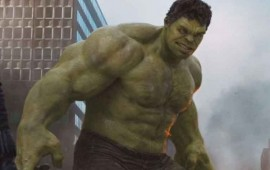 aparecera-hulk-en-capitan-america-guerra-civil