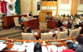 aprueban-diputados-mas-de-40-resoluciones-legislativas-a-favor-de-los-nayaritas