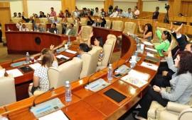 aprueban-diputados-reformas-al-codigo-penal-para-proteger-el-patrimonio-familiar