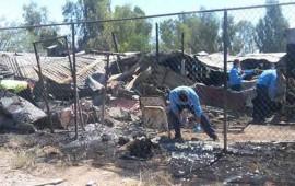 apuntan-a-incendio-provocado-en-el-asilo-de-mexicali