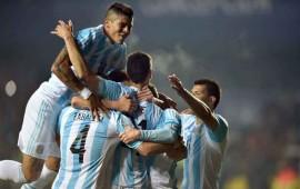 argentina-arrollo