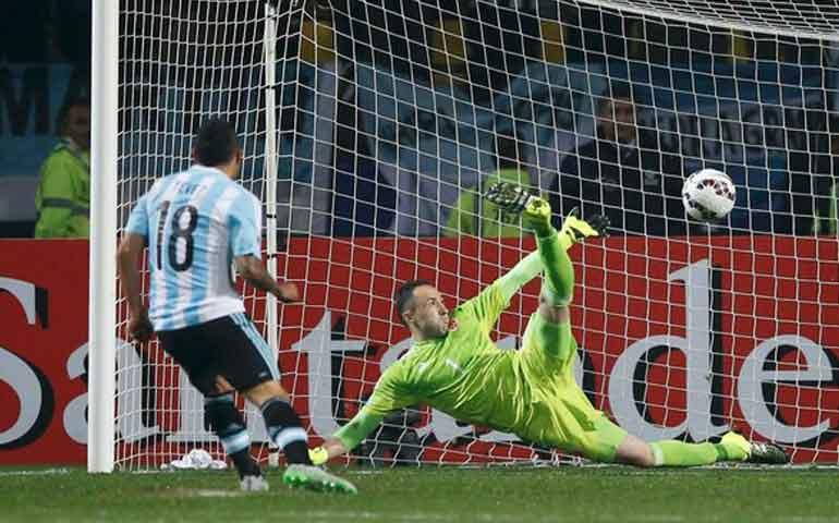 argentina-logra-triunfo-en-penales