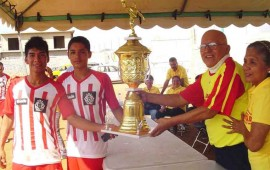 arrancan-con-torneo-el-domingo