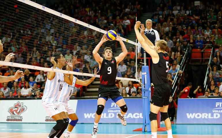 arriban-selecciones-de-voleibol-a-tepic