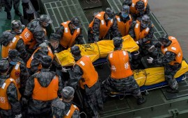 ascienden-a-434-los-muertos-por-naufragio-en-china