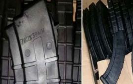 aseguran-en-jalisco-100-cargadores-para-armas