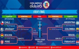 asi-se-jugaran-los-cuartos-de-final-de-chile-2015