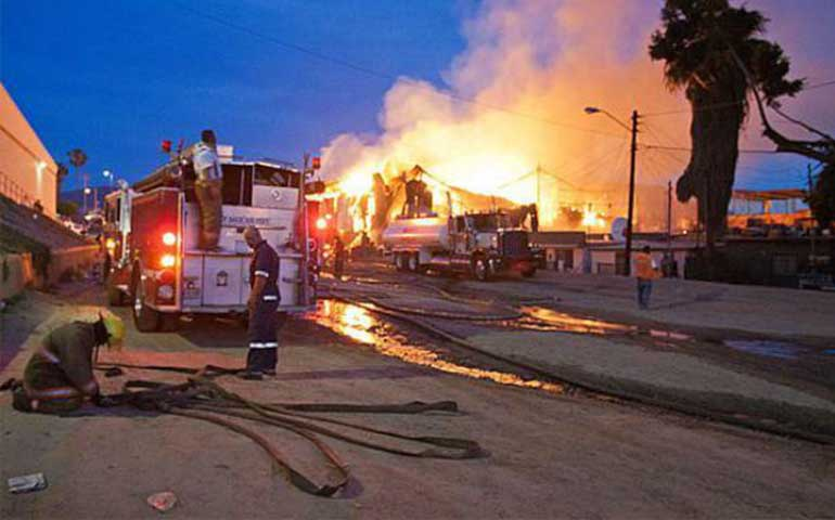 asilo-de-ancianos-en-mexicali-se-incendia-deja-al-menos-16-fallecidos