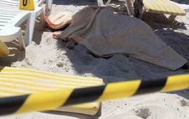 ataque-terrorista-contra-dos-hoteles-en-tunez-al-menos-27-muertos
