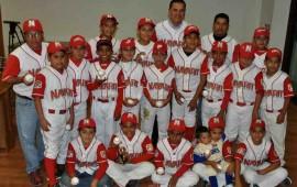 beisbolistas-convocados