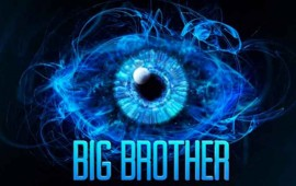 big-brother-mexico-2015-esta-listo-y-las-reglas-cambiaron
